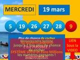 loto-resultat-tirage-mercredi-19-mars-numero-gagnant -