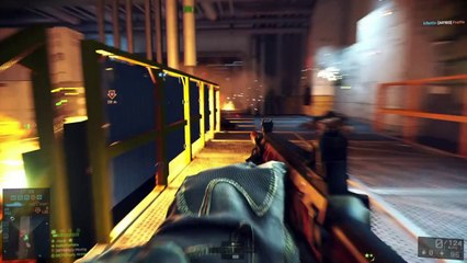 Naval Strike Official Trailer de Battlefield 4