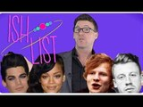 Pop Stars Covering Pop Stars: Our 7 Faves Ever! - ISHlist 55