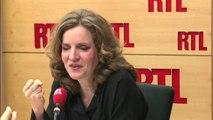 """Nathalie Kosciusko-Morizet : """"Interdire les véhicules les plus polluants dans la ville"""""""