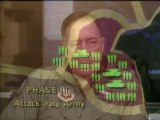 Winds Of The Storm _ Operation Desert Storm - 1991 USAF Gulf War Documentary - WDTVLIVE42