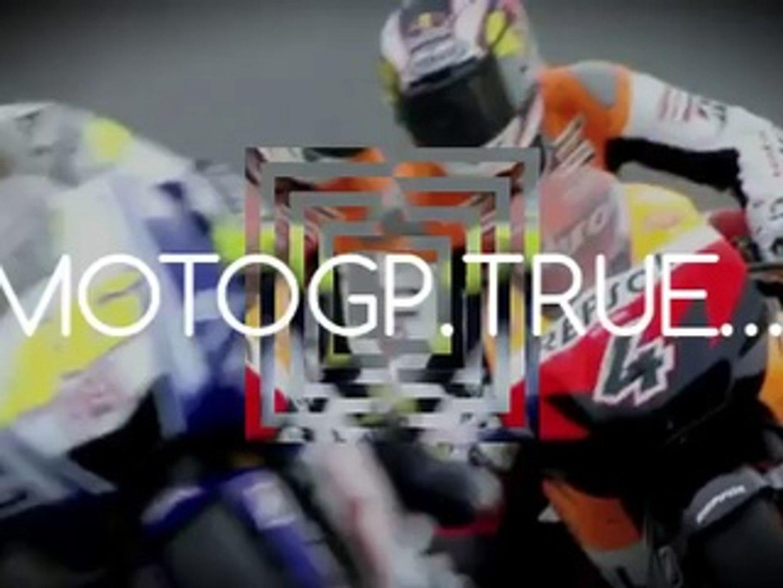 Watch prix du qatar 2014 - live Motogp - motogp losail qatar - grand prix racing