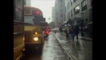 Noire musique et poésie - 49 - Portishead à New-York en 1997, Roseland New York City, avec sous-titres français, partie 1