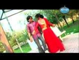 Hota Daradiya Kamar Me || Hit Bhojpuri Song || Album Name: Lahanga Me Ghusal