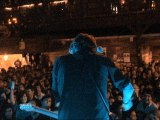 Jon Spencer Blues Explosion - Live at The Mohawk