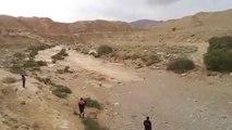 Arvari- A River Reborn - video dailymotion