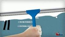 RFID Singapore | RFID Solutions Singapore | RFID Software Singapore