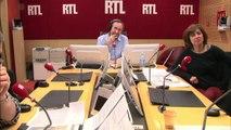"""Alexandre Jardin : """"On veut faire du politique, pas de la politique"""""""