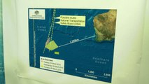 Vol MH370: des débris possibles repérés au large de l'Australie