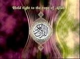 36-Surah Yasin (O Sin)with English Translation (Complete Quran) Al-Sudais _ Al-Shurai