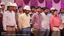 ATS Greens : Top Builders in Noida