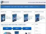Wpsubscribers - The Premium Wordpress Subscription Plugin