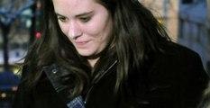Prosecutors Seek Life For Bride Who Pushed Husband Off Cliff