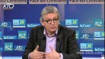 """Pierre Laurent : """"Nous sommes fidèles à ceux qui ont voulu le changement en 2012"""""""
