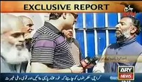 Jurm Bolta Hai  20th March 2014