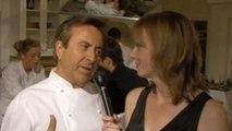Epicurious Events - Daniel Boulud's Most Memorable Meals