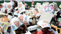 The Indian Elections And Indian Foreign Policy: What Tamil Nadu Parties Have To Say