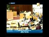 Les Origines de la Haute Cour de Justice: Massene Niang,Thierno Bokoum ,Me Ousmane Seye se Prononcent