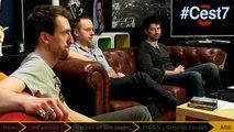 Gamekult l'émission #237 : libre antenne
