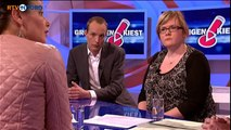 Vier winnaars van de gemeenteraadsverkiezingen over hun zege - RTV Noord