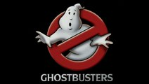 Director Ivan Reitman Is Stepping Away From New GHOSTBUSTERS Film - AMC Movie News