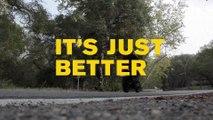 Sponsored Video: Zero Motorcycles It's Just Better