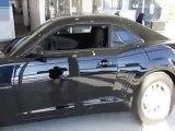 Chevy Camaro Dealer Coopersburg, PA | Chevrolet Camaro Dealership Coopersburg, PA