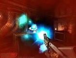 doom3 resurection_of_evil_ep11