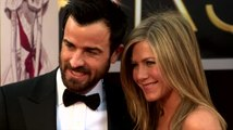 Are Jennifer Aniston and Justin Theroux Eloping To Mexico In Spring?