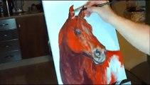 Art in Delhi | Art Diploma Classes institute in Delhi | artdesign.co.in