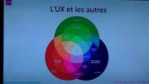 """UX Bordeaux #1 - 13 mars 2014 - """"UX en France... Où en sommes-nous ?"""" / Emilie Duciel"""
