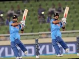 T20 WC: India beat England by 20 runs - IANS India Videos