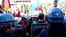 Sardegna: si insedia nuovo Consiglio,Ganau presidente