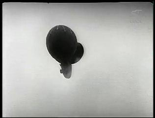 Archivio Luce - Documentazione Cinematografica della Prima Guerra - Clip 1
