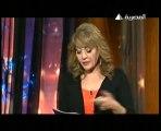 سميحة ابو زيد و حلقة خاصة عن الراحل احمد رمزى فى برنامج مشوار 14 اكتوبر 2012