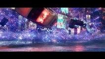 The Amazing Spider-Man 2: Il Potere di Electro - Trailer Finale ITA
