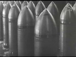 Archivio Luce - Documentazione Cinematografica della Prima Guerra - Clip 2