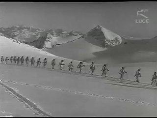 Archivio Luce - Documentazione Cinematografica della Prima Guerra - Clip 3