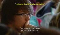 Nazis _ Los niños de Hitler - BBC Hitlers Children - Documental Ingles_Español