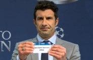 Ce que le PSG pense VRAIMENT de Chelsea en Ligue des Champions