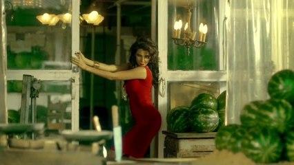 Nancy Ajram - Ma Tegi Hena Official Video Clip نانسي عجرم