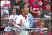 Sorteo Champions: Manchester United y Bayern se medirán en cuartos de final (2/4)