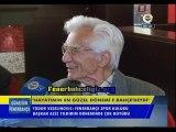 Todor Veselinović Röportajı 20.03.2014 FB TV