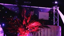 Dj Mike Marseille,Dj Mariage Marseille,Dj Marseille,Dj evenementiel Marseille,Dj Mariage juif Marseille,Dj Barmitzvah Marseille,Dj Live Marseille,Dj Lyon,Dj Monaco,Dj Nice