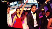 REMAKE- 7 Awesome Bollywood Song Remakes