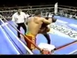 Ernesto Mr Perfect Hoost worst moments