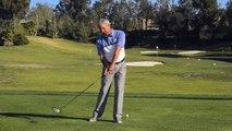 Full-Swing Keys - Fred Couples: How to Swing Like Me