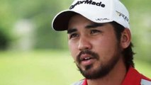 Golf Digest Cover Shoots - Behind the Scenes with Jason Day