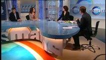 TV3 - Els Matins - Titulars del 21/03/14