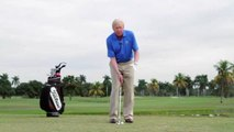 Approach Shots - Jim McLean: From 60 Yards Out